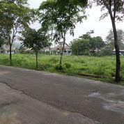 Tanah Untuk Gudang Di Batujajar Dekat Indorama (21091523) di Kota Bandung