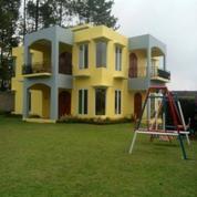 Sewakan Villa Dekat Taman Safari, Seruni Dan Hotel Pesona Alam, Puncak, Bogor Villa Nabilla 99