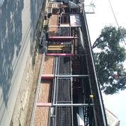 1.Sewa Atau 2.Kerjasama Syirkah Tempat Usaha (21094343) di Kab. Bandung