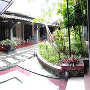 Hotel Dalam Kota Jogja Tanah Luas 1000 Meter (21095259) di Kota Yogyakarta
