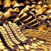 Terima Emas Dan Berlian/Logam Mulia (21098563) di Kota Jakarta Selatan
