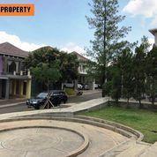 Segera Miliki Hunian Nyaman Penuh Ketenangan Legenda Wisata Cibubur (21101575) di Kota Jakarta Timur