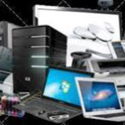 Service Computer Online Kota Padang Hp/Wa: 0681266735678 (21104151) di Kota Padang