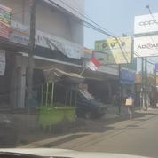 Toko Di Jl. Raya Sindang Laut CIREBON (21106043) di Kota Cirebon