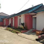 Rumah Murah Di Dekat Pusat Kota Cianjur (21106655) di Kab. Cianjur