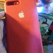 IPhone 8+256gb RED (21107579) di Kota Jakarta Pusat