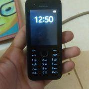 Nokia 220 Second (21107751) di Kota Pekanbaru