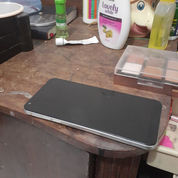 Handphone LG Q6 Like New (21107835) di Kota Salatiga