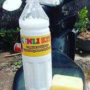 Semir Ban Kualitas Super Original Kot Medan (21111847) di Kab. Bireuen