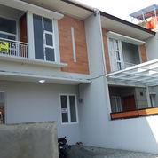 Rumah Baru 2 Lantai Di Cimahi (21112363) di Kota Cimahi
