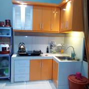 Kitchen Set Murah La Barka Salatiga (21114747) di Kab. Semarang