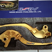 Handle Rem Matic Lipat Thailook Nissin