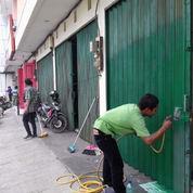 Tukang service pintu harmonika warung, toko, garasi Jakarta Barat (2111604) di Kota Jakarta Barat