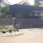Rumah Bagus Luas Murah Di Graha Raya (21116535) di Kota Tangerang Selatan