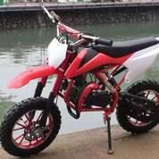 Motor Trail Mini Bogor (21117327) di Kota Surabaya