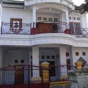 Rumah Bertingkat 4 KT, 3 KM Di Perumnas, Tanjung Karang Permai. (21117927) di Kota Mataram