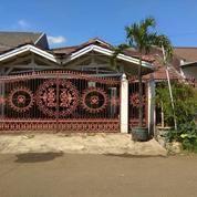 Rumah Murah Nyaman Dan Tenag Di Bintaro (21118175) di Kota Tangerang Selatan