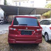 SUZUKI ERTIGA GX & GL DP MURAH DISKON BESAR 2019 (21118439) di Kota Jakarta Utara