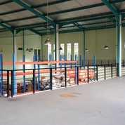 Murah Pabrik Jl.Brebek Industri 2 Waru - Sidoarjo (21122415) di Kota Surabaya