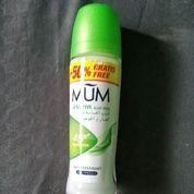 Mum Deodorant Arabic (21125047) di Kota Banjarmasin
