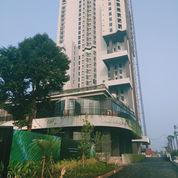 Berkelas Di The Ayoma (21125827) di Kota Jakarta Barat