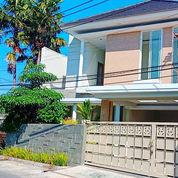 Rumah Baru Dekat RS Wirosaban Jogja Kota (21126215) di Kota Yogyakarta