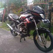 Ninja R 150 Th 2013 Plat BA (21132459) di Kota Bukittinggi