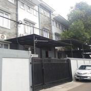 Rumah Kos Murah Jakarta Selatan Strategis Lengkap Fasiltas Aman Nyaman Untung (21134183) di Kota Jakarta Selatan