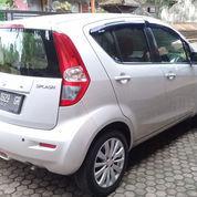 Splash GL 2012 Pribadi (21134991) di Kota Denpasar