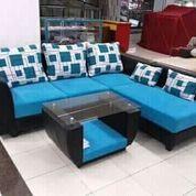 Sofa Custom La Barka Semarang (21135923) di Kab. Semarang