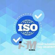 Jasa Sertifikasi ISO I Audit Sertfikasi ISO 9001 (21136995) di Kota Jakarta Selatan