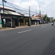 Tanah Murah Jakarta Timur Pondok Bambu Cocok Perkantoran Berbagai Bisnis Strategis (21138979) di Kota Jakarta Timur
