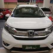 DP Minim Honda BRV Promo Surabaya