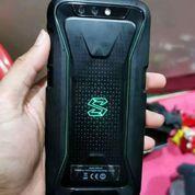 Xiaomi Blackshark Global Version (21140879) di Kota Pontianak