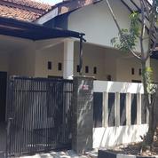 Rumah Siap Huni Di Kota Cirebon (21143615) di Kota Cirebon