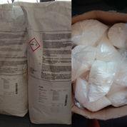 SLS Pembuat Busa Sabun Dan Pasta Gigi Eceran (21144207) di Kab. Simalungun