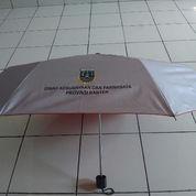 Payung Lipat Promosi (2114421) di Kota Tangerang