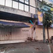 Ruko Raya Kedungdoro Strategis Siap Pakai (21147607) di Kota Surabaya