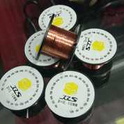 Kawat Jumper Tools 0.20mm/Jumper Wire Small (21148727) di Kota Denpasar