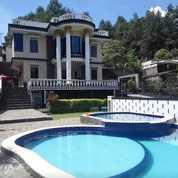 Rumah Megah Mewah Di Puncak Bogor Jawa Barat (21149471) di Kota Jakarta Timur