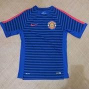 Nike Manchester United Squad Training (21152411) di Kota Batam