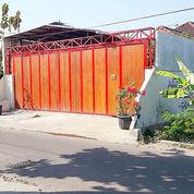 Rumah Luas Kost Induk Dekat Kampus Uad Giwangan Jogja Kota (21156067) di Kota Yogyakarta