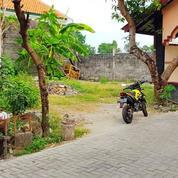 Tanah Giwangan Dalam Kota Luas 100 Meter Lingkungan Perumahan (21156539) di Kota Yogyakarta