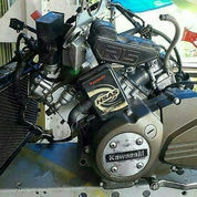 Masi Ninja RR 150cc (21157383) di Kota Sukabumi
