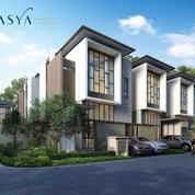 Asya Jakarta Garden City Cluster Maninjau (21157591) di Kota Jakarta Timur
