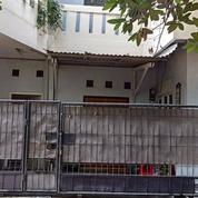 Rumah 2 Lantai Siap Huni Dekat Kelurahan Jatimakmur Bekasi (21158727) di Kab. Bekasi