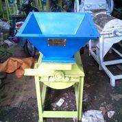 Mesin Pencacah Kompos KP-10 (250 Kg/Jam) (21161667) di Kab. Aceh Singkil