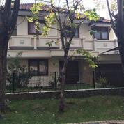 FS/R House Graha Famili (21162107) di Kota Surabaya