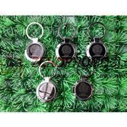 Gantungan Kunci Promosi - GK-001 Termurah (21165123) di Kota Tangerang