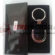 Gantungan Kunci Promosi - GK-005 Termurah (21165503) di Kota Tangerang